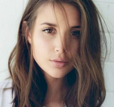 Tips To Have A Beautiful Hair