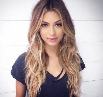 Hair Coloring Tips And Tricks