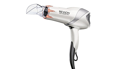 Revlon-1875W-Infrared-Hair-Dryer