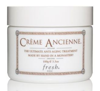 Fresh Creme Ancienne Anti-Aging Treatment