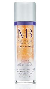 Meaningful Beauty Beyond Youth Activating Melon Serum