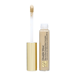 Estee Lauder Double Wear Stay-In-Place Concealer SPF 10