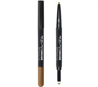Maybelline New York Eyestudio Brow Define