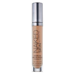 Naked Skin Weightless Complete Coverage Concealer