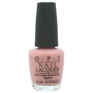 OPI Sparrow Me The Drama